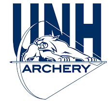 ARCHERY CLUB UNIVERSITY OF NEW HAMPSHIRE