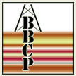 Bighorn Basin Coring Project (BBCP)