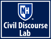 The Civil Discourse Lab