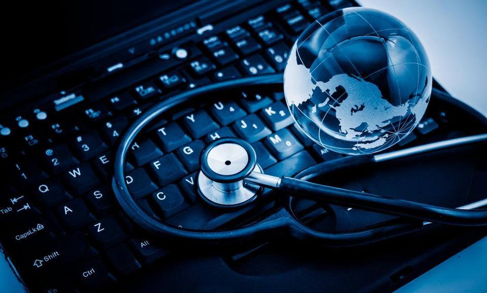 Bridging the Digital Divide in Telehealth