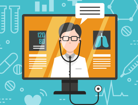 Ethics and Legal Implications of Telehealth