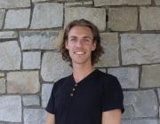 Garrett Puchalski