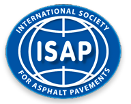 International Society of Asphalt Pavements (ISAP): TC-PFE