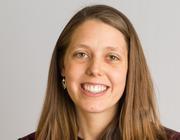 Jenna Luek, PhD
