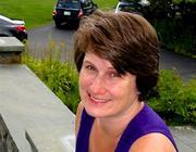 Katharine A. Duderstadt