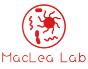 The MacLea Lab at UNH-Manchester