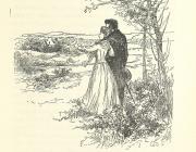 Jane's Tales