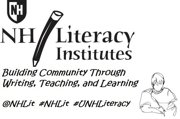 NH Literacy Institute