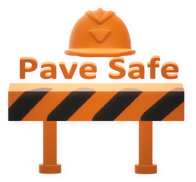 PaveSafe (TM)