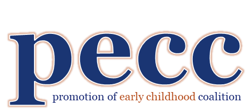 Promotion of Early Childhood Coalition