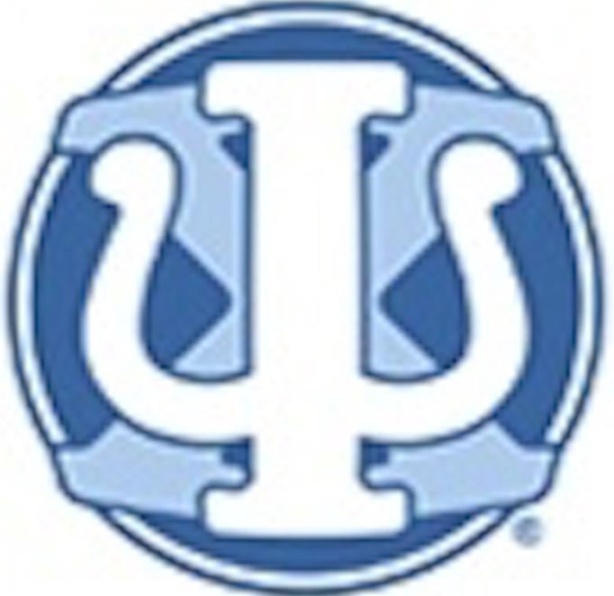 UNH Psi Chi Honor Society