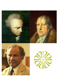 Philosophical Responses to Empiricism in Kant, Hegel, and Sellars