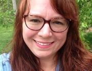 Sarah G. Prescott, Ph.D.