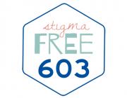 Stigma Free 603