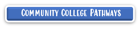 Community College Pathways