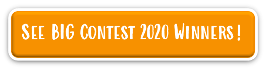 2020 Winners of the Big contest
