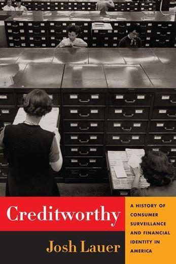 creditworthybook