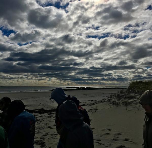 hampton_beach_profiling