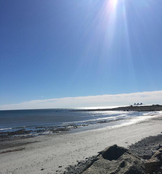 Beach_Rye_NH