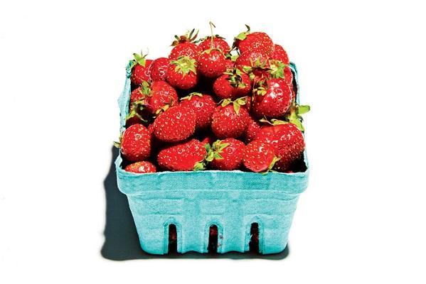 Tristar_strawberries