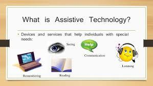 https://www.carnegielibrary.org/assistive-technology-at-your-library/