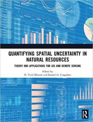 Quantifying Spatial Uncertainty in Natural Resources