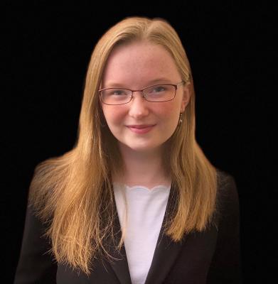 Piper Profile pic