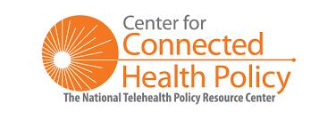 CCHP logo