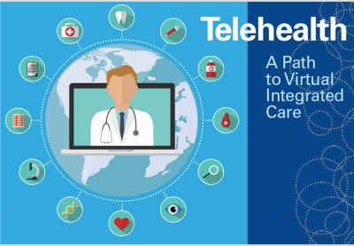 What is Telehealth?