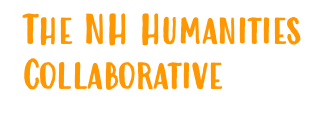 New Hampshire Humanities Collaborative