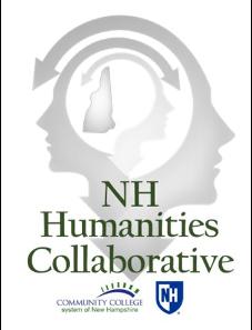 New Hampshire Humanities Collaborative