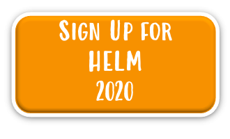 Sign Up for HELM 2020