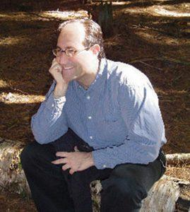 Darren Ranco