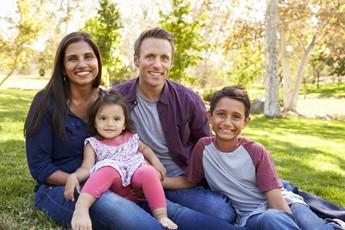 NH Family Survey