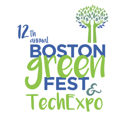 Boston Green Fest