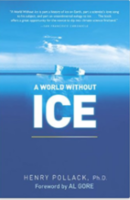 World Without Ice