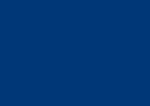 New Hampshire Sea Grant Logo