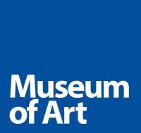 Museum of Art logo