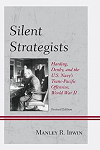 cover for silent strategists