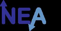 NEAN_logo