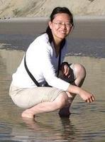 Bo Liu