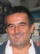 Herman Silva