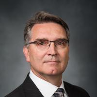 Jeff Maughan