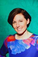 Kate Santos