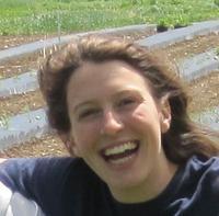 Olivia Cushing