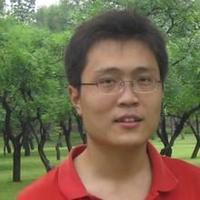 Yilong Yang