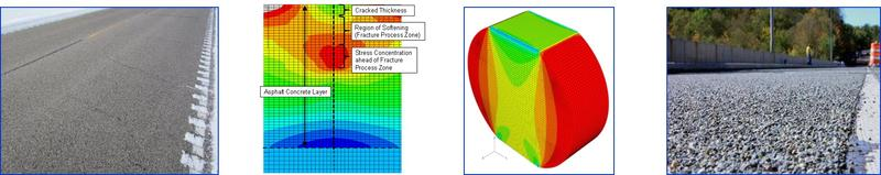 UNH Materials Research Analysis Tools