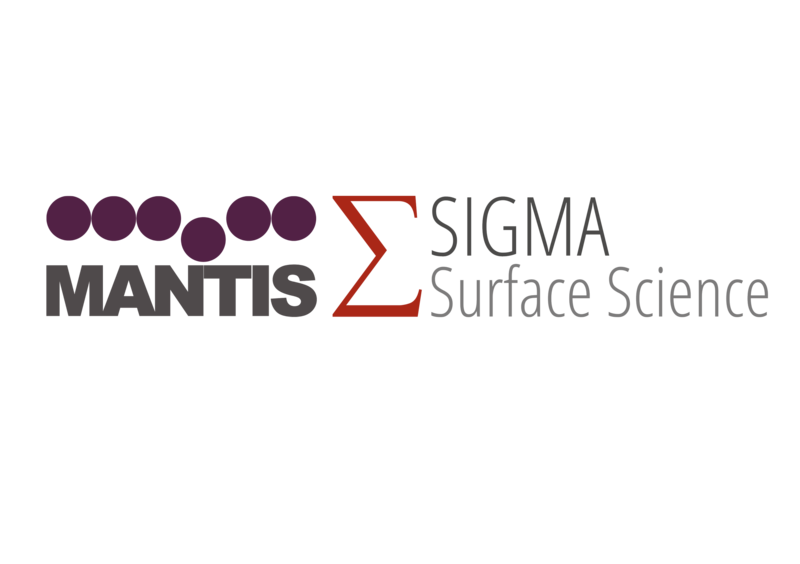 mantis_and_sigma_logo_together.png