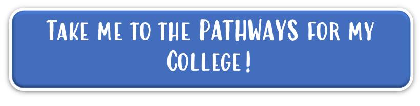 Take me to the Pathway for my college