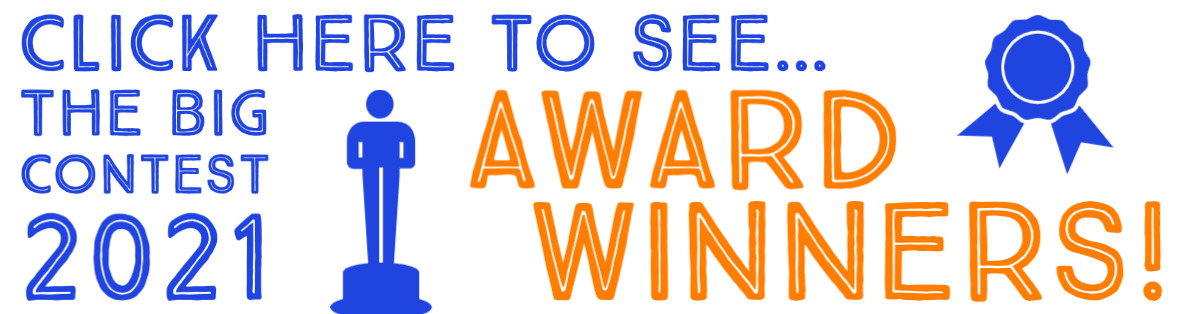 Click here to see the 2021 big contest award winners!